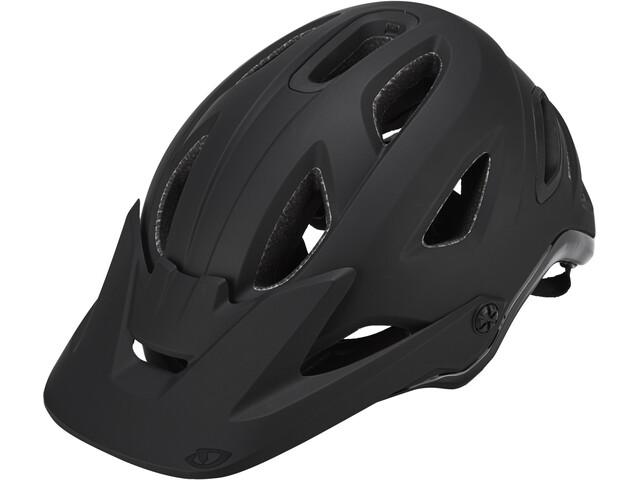 ajaton muotoilu premium valinta hyvä laatu Giro Montaro MIPS Helmet matte black/gloss black